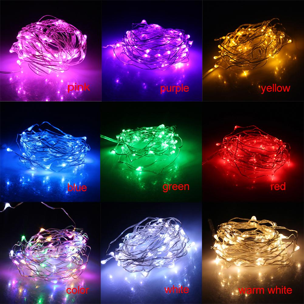 Led Christmas Light.7 Reasons To Choose Led Christmas Lights This Holiday Season