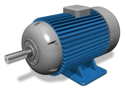 Industrial-Electric-Motor-Installation-Services