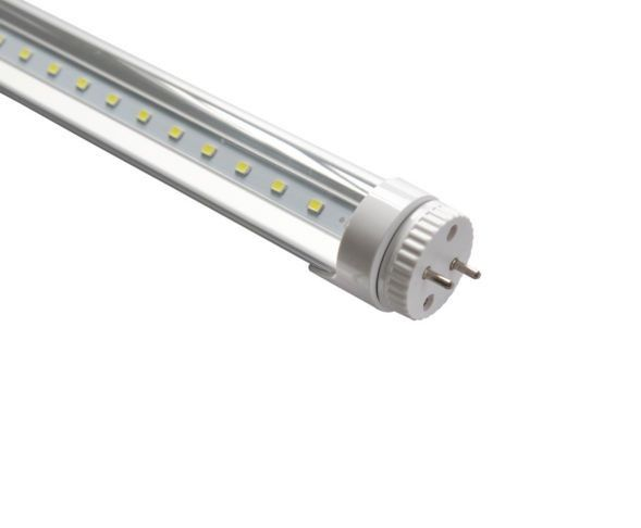 Replace-broken-t12-fluorescent-bulb-with-t5-fluorescent