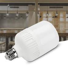hovey-led-lights-maxlite-lumen-maintenance-curves-for-commerical-lighting